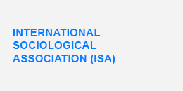 International Sociological Association (ISA)
